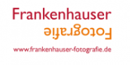 Frankenhauser-Fotografie