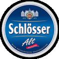 Brauerei Schlösser GmbH