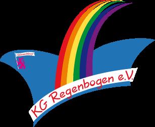 KG Regenbogen